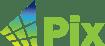 pix-logo.png